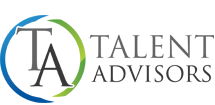 Talent Advisors Costa Rica - Blog
